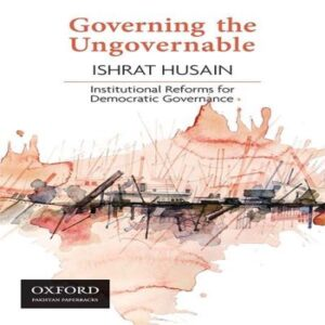 Governing the Ungovernable